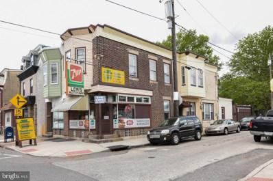 4790 Richmond Street, Philadelphia, PA 19137 - #: PAPH899350