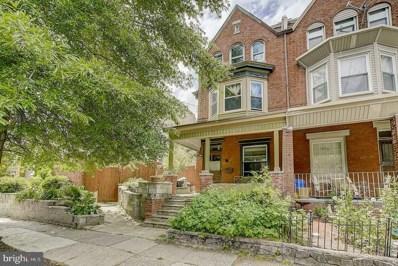 534 S 49TH Street, Philadelphia, PA 19143 - #: PAPH899388
