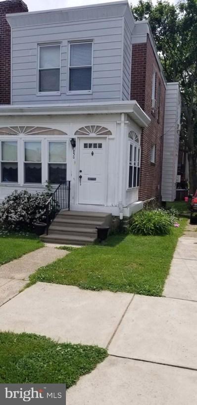 830 Stanwood Street, Philadelphia, PA 19111 - #: PAPH899440