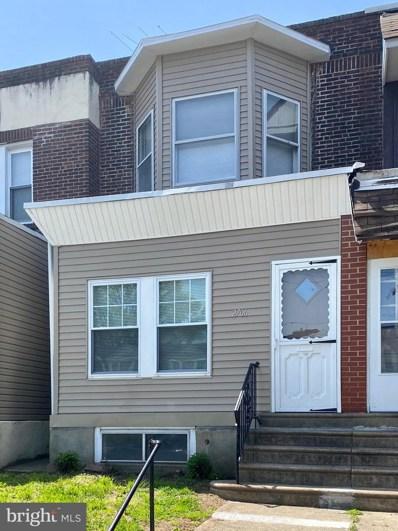 2706 S 70TH Street, Philadelphia, PA 19142 - #: PAPH899486