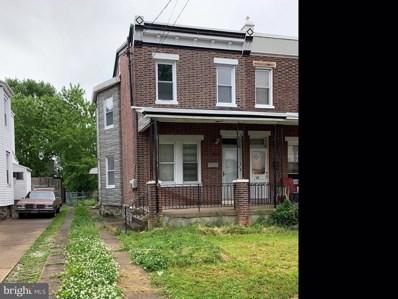 7419 Lawndale Avenue, Philadelphia, PA 19111 - MLS#: PAPH899490