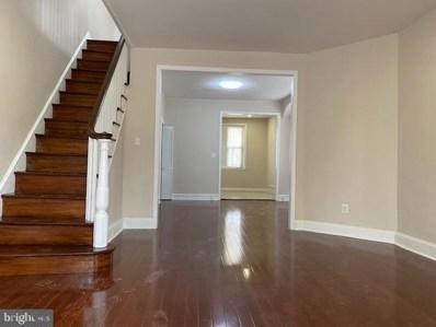 803 Passmore Street, Philadelphia, PA 19111 - #: PAPH899532