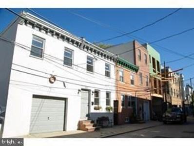 1221-23 Annin Street, Philadelphia, PA 19147 - MLS#: PAPH899548