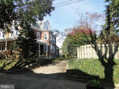 515 Arthur Street, Philadelphia, PA 19111 - #: PAPH899664