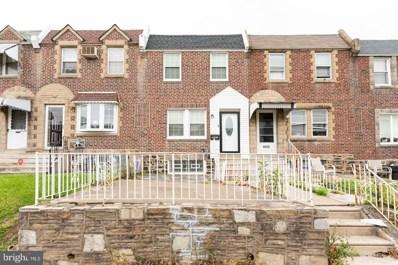 4557 Aldine Street, Philadelphia, PA 19136 - #: PAPH899746
