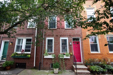 920 Ellsworth Street, Philadelphia, PA 19147 - MLS#: PAPH899762
