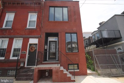 1409 N 30TH Street, Philadelphia, PA 19121 - #: PAPH899874