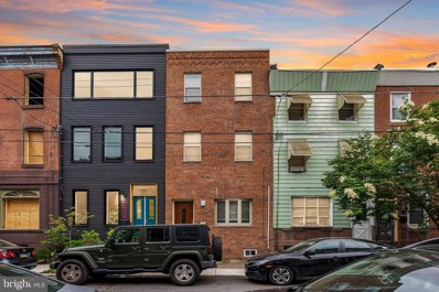 1218 Ellsworth Street, Philadelphia, PA 19147 - MLS#: PAPH899990