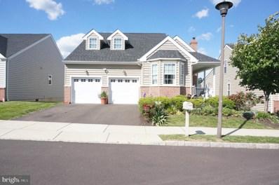 2675 Foxglove Lane, Philadelphia, PA 19116 - #: PAPH900082