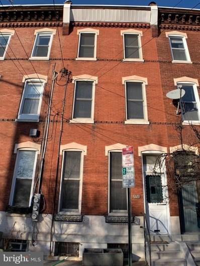 321 Green Street, Philadelphia, PA 19123 - #: PAPH900160