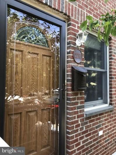 2217 Almond Street, Philadelphia, PA 19125 - MLS#: PAPH900200
