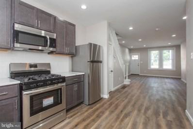 1625 S Taney Street, Philadelphia, PA 19145 - MLS#: PAPH900228