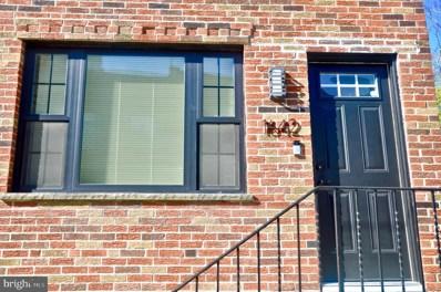 1642 S Bailey Street, Philadelphia, PA 19145 - #: PAPH900248