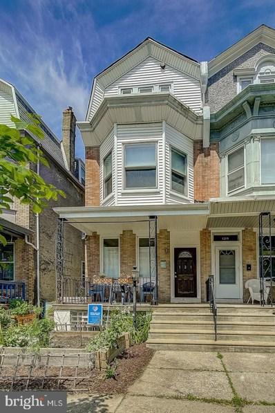 131 W Sharpnack Street, Philadelphia, PA 19119 - MLS#: PAPH900272