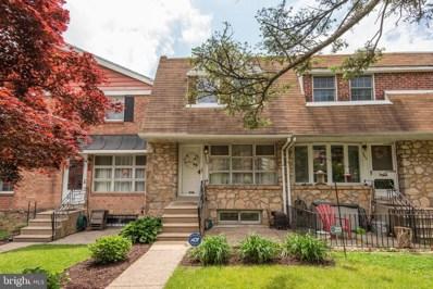 5440 Quentin Street, Philadelphia, PA 19128 - #: PAPH900276