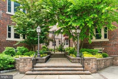 4300 Spruce Street UNIT A302, Philadelphia, PA 19104 - #: PAPH900414