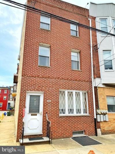 1002 Christian Street, Philadelphia, PA 19147 - MLS#: PAPH900450