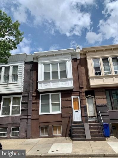 1617 S 27TH Street, Philadelphia, PA 19145 - #: PAPH900460