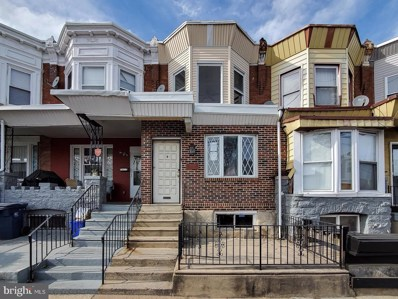 5615 Catharine Street, Philadelphia, PA 19143 - #: PAPH900486