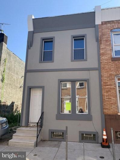 2118 E Birch Street, Philadelphia, PA 19134 - MLS#: PAPH900498