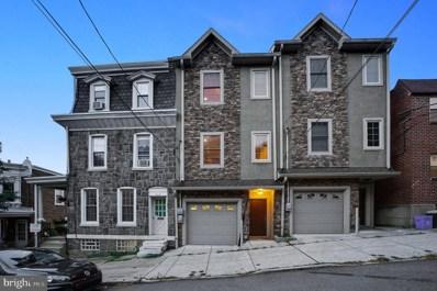 4118 Terrace Street, Philadelphia, PA 19128 - #: PAPH900598