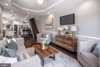 300 W Earlham Terrace, Philadelphia, PA 19144 - #: PAPH900684