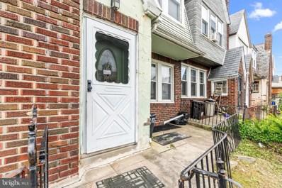 1834 Elston Street, Philadelphia, PA 19126 - MLS#: PAPH900744