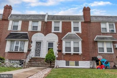 2920 Rawle Street, Philadelphia, PA 19149 - #: PAPH900762