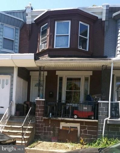 154 N Salford Street, Philadelphia, PA 19139 - #: PAPH901226
