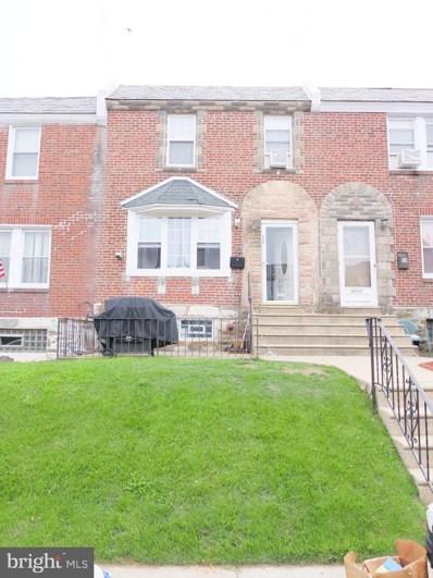 4234 Oakmont Street, Philadelphia, PA 19136 - MLS#: PAPH901258