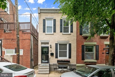 808 N Taylor Street, Philadelphia, PA 19130 - #: PAPH901310