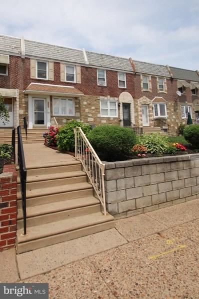 3151 Gilham Street, Philadelphia, PA 19149 - #: PAPH901324