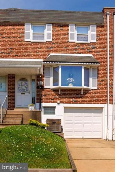 12554 Fedor Road, Philadelphia, PA 19154 - #: PAPH901686
