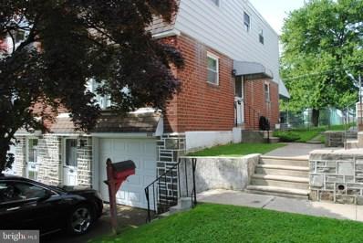 3512 Fitler Street, Philadelphia, PA 19114 - MLS#: PAPH901724