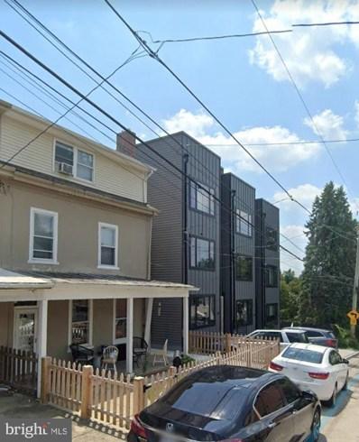 227 Lemonte Street, Philadelphia, PA 19128 - #: PAPH901918