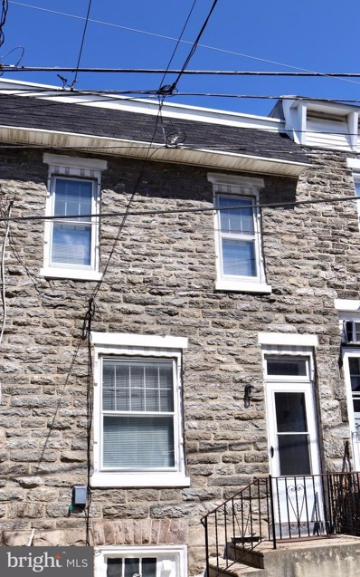 213 Dawson Street, Philadelphia, PA 19128 - #: PAPH901976