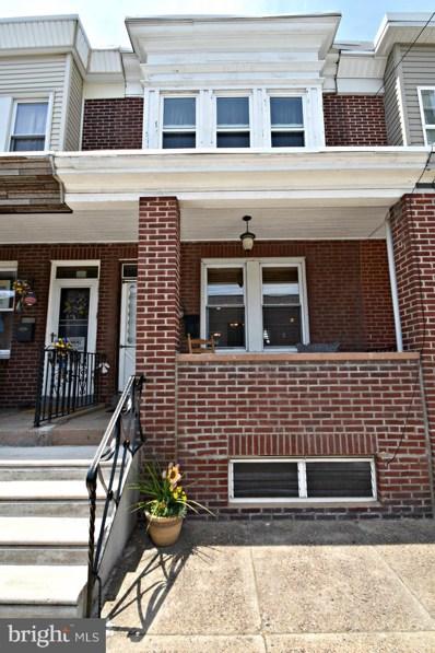 2536 E Monmouth Street, Philadelphia, PA 19134 - MLS#: PAPH901982