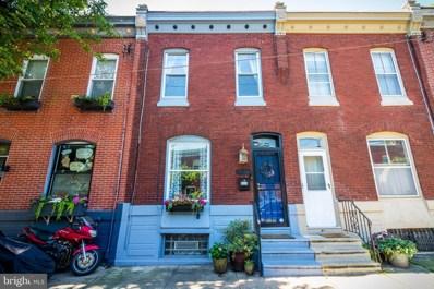 3012 Poplar Street, Philadelphia, PA 19130 - #: PAPH902048