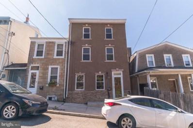 204 Dawson Street, Philadelphia, PA 19128 - #: PAPH902074