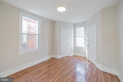 736 S 58TH Street, Philadelphia, PA 19143 - #: PAPH902182