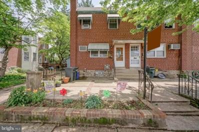 7305-1\/2  Bingham Street, Philadelphia, PA 19111 - #: PAPH902208