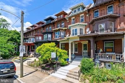 4921 Catharine Street, Philadelphia, PA 19143 - #: PAPH902230
