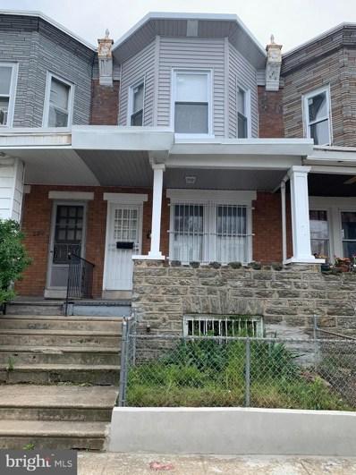 232 W Sulis Street, Philadelphia, PA 19120 - #: PAPH902254