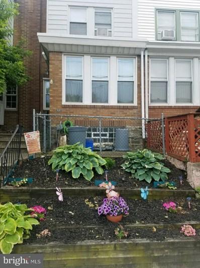 910 E Sanger Street, Philadelphia, PA 19124 - #: PAPH902344