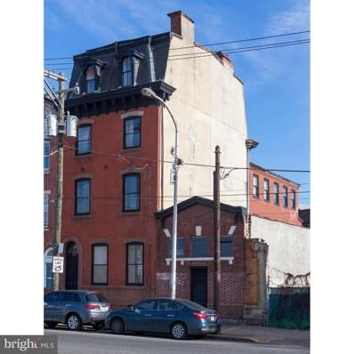 555-57 N 5TH Street, Philadelphia, PA 19123 - #: PAPH902438