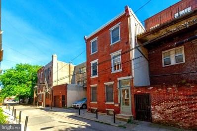 1532 Rodman Street, Philadelphia, PA 19146 - #: PAPH902462