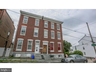 202 Ripka Street, Philadelphia, PA 19127 - #: PAPH902728