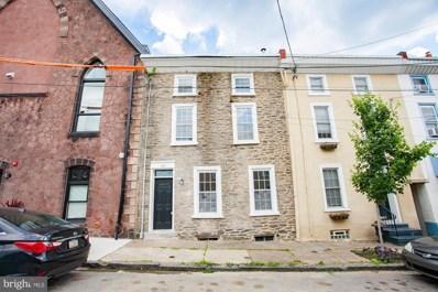 135 Krams Avenue, Philadelphia, PA 19127 - #: PAPH902732