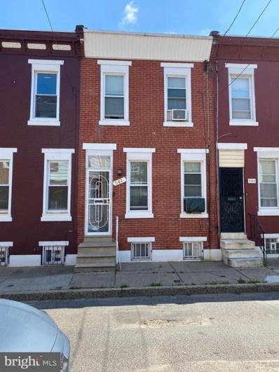542 Winton Street, Philadelphia, PA 19148 - MLS#: PAPH902830