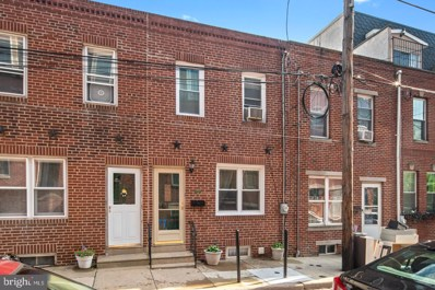 2634 Catharine Street, Philadelphia, PA 19146 - #: PAPH902902